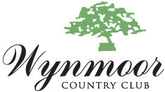 Wynmoor Country Club