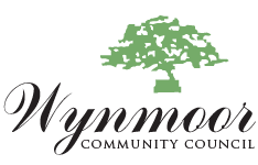 Wynmoor Community Council