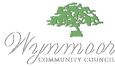 Wynmoor Country Club